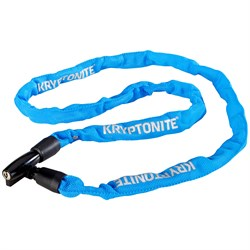 Kryptonite Keeper 411 Combination Chain Lock