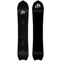 Jones Project X Snowboard 2022