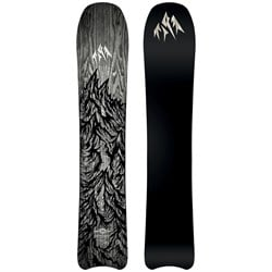 Jones Ultracraft Snowboard 2022