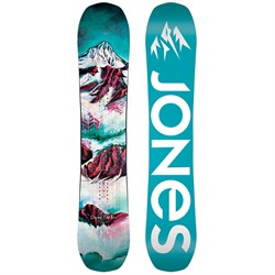 Jones Dream Catcher Snowboard - Women's 2022