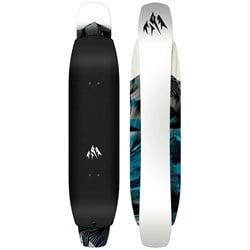 Jones Mountain Snowskate 2022