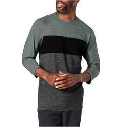 Smartwool Merino Sport 150 3/4 Sleeve Jersey