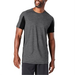 Smartwool Merino Sport 150 Short-Sleeve Jersey