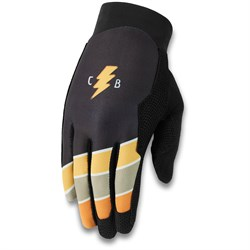 Dakine Thrillium Bike Gloves - Women's