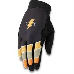 Dakine Thrillium Bike Gloves - Women's