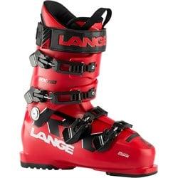 Lange RX 110 Ski Boots 2021