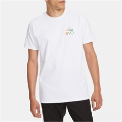 evo Pride T-Shirt