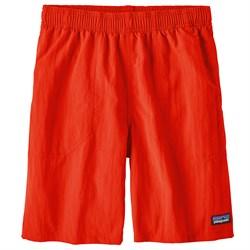 Patagonia Baggies Shorts - Boys'