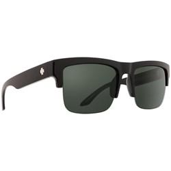 Spy Discord 5050 Sunglasses
