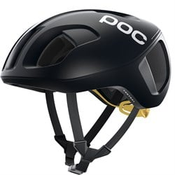POC Ventral SPIN Bike Helmet
