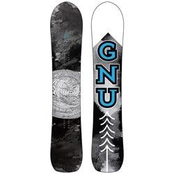 GNU Antigravity C3 Snowboard 2022