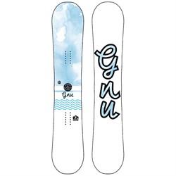 GNU B-Nice BTX Snowboard - Women's 2022