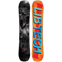 Lib Tech Box Knife C3 Snowboard 2022