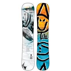 Lib Tech Box Scratcher BTX Snowboard 2022