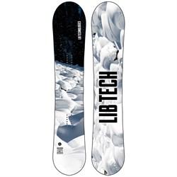 Lib Tech Cold Brew C2 Snowboard 2022
