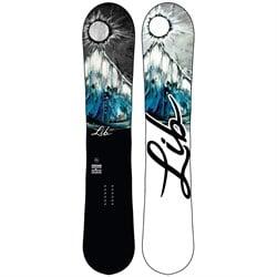 Lib Tech Cortado C2 Snowboard - Women's 2022