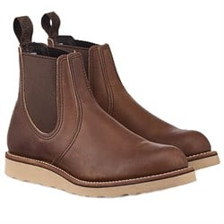 Red Wing Classic Chelsea Boots
