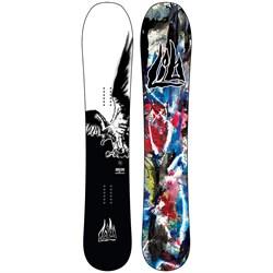 Lib Tech Jamie Lynn C3 Snowboard 2022