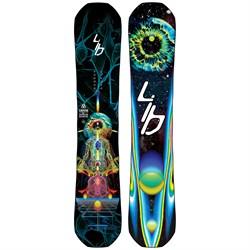 Lib Tech T.Ripper C2 Snowboard 2022