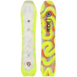 Ride Psychocandy Snowboard 2022