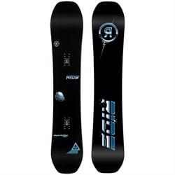 Ride Algorythm Snowboard 2022