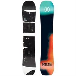 Ride Berzerker Snowboard 2022