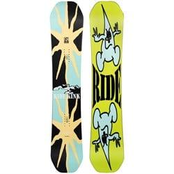 Ride Kink Snowboard 2022