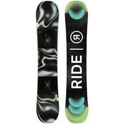 Ride Agenda Snowboard 2022