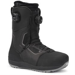 Ride Trident Snowboard Boots 2022