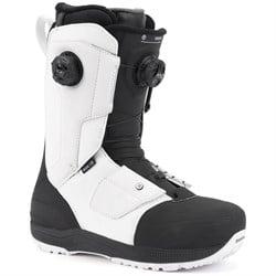 Ride Insano Snowboard Boots 2022