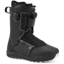 Ride The 92 Snowboard Boots 2022