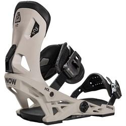 Now Drive Snowboard Bindings 2022