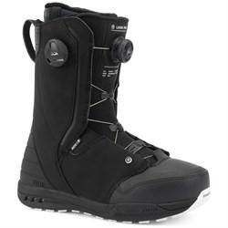 Ride Lasso Pro Wide Snowboard Boots 2022