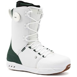 Ride Fuse Snowboard Boots 2022