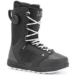 Ride Anchor Snowboard Boots 2022