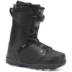 Ride Jackson Snowboard Boots 2022