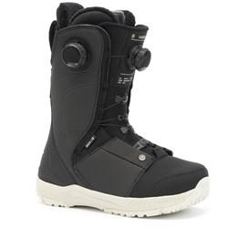 Ride Cadence Snowboard Boots - Women's 2022