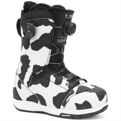 Ride Karmyn Zonal Snowboard Boots - Women's 2022