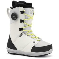 Ride Context Snowboard Boots - Women's 2022