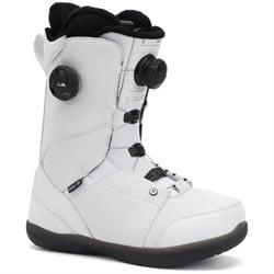 Ride Hera Snowboard Boots - Women's 2022