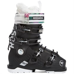Rossignol Alltrack 80 W Ski Boots - Women's 2021