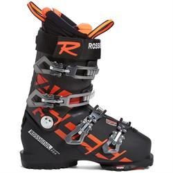 Rossignol Allspeed 90 X GW Ski Boots 2021
