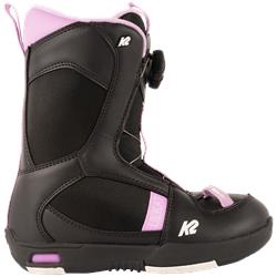 K2 Lil Kat Snowboard Boots - Girls' 2022