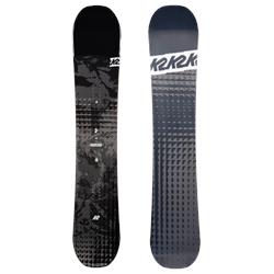 K2 Raygun Snowboard 2022