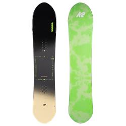 K2 Wildheart Snowboard - Women's 2022