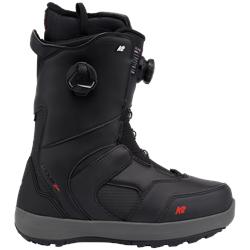 K2 Thraxis Clicker X HB Snowboard Boots 2022
