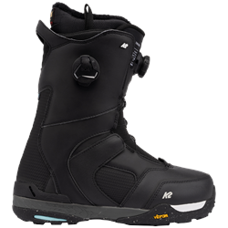 K2 Thraxis Snowboard Boots 2022