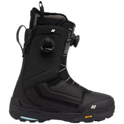 K2 Format Snowboard Boots - Women's 2022