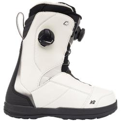 K2 Kinsley Snowboard Boots - Women's 2022