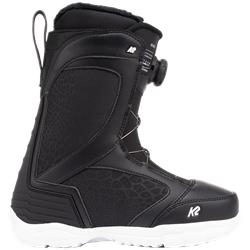 K2 Benes Snowboard Boots - Women's 2022